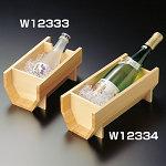 白木ワインクーラー [W12334]