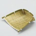 薄皮箕皿 (小) [W22551]