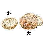 竹舞篭 (丸) 大 [W23429]