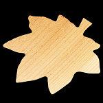 杉懐敷 (紅葉) 100枚 [W24009]