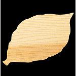 杉懐敷 (木の葉) 100枚 [W24010]