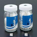 純銀箔切り廻し・粗 (0.5g入) [W64232]
