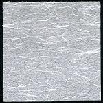 透かし和紙 白 100枚 [W65130]