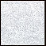 PEP両面ラミネート加工 両面ラミ敷紙 白色 (10cm角) 100枚 [W65764]