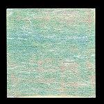 オーロラ雲竜ラミ 10cm角 100枚 [W66517]